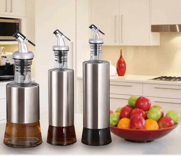 Kitchen Essentials You Need To Have