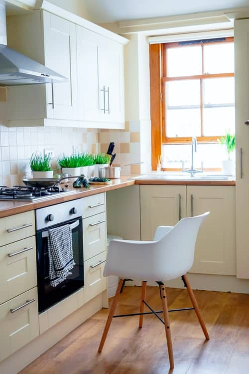 Important Kitchen Remodeling Tips For You